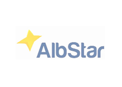 ALBSTAR - IR Real Estate