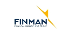 FINMAN - IR Real Estate