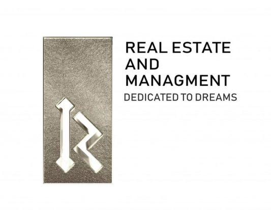 IR Real Estate and Management