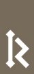 IR Real Estate Logo